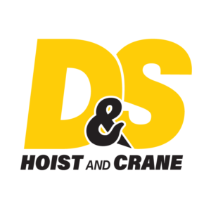 DS-Logo-New