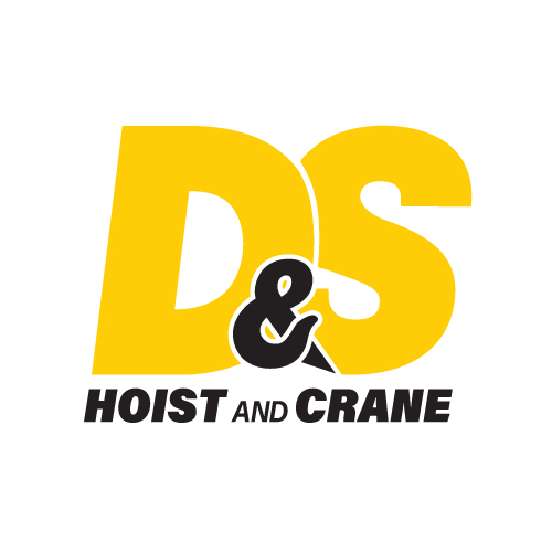 DS-Logo-New-Website