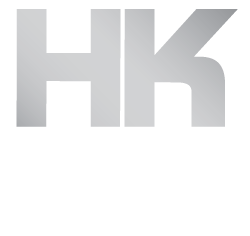 HK-Equipment-Group-Website-2