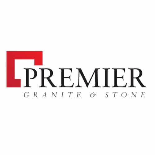 Premier-Granite-&-Stone-Logo