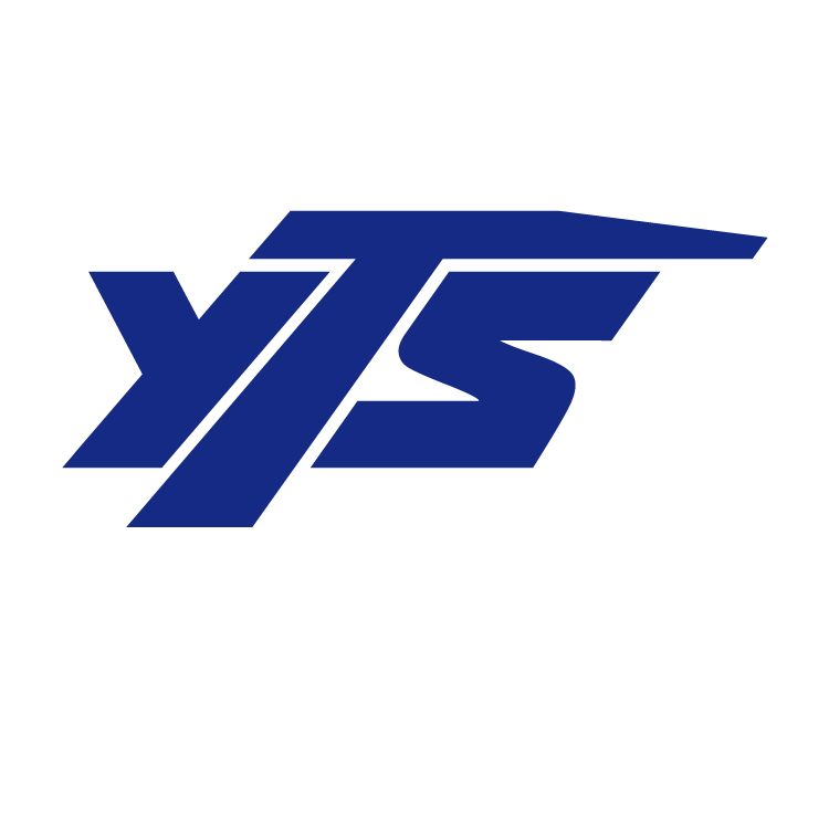 YTS-Official-Square