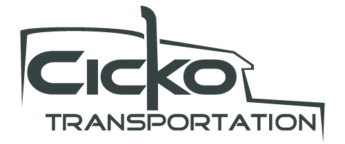 Cicko-Transportation