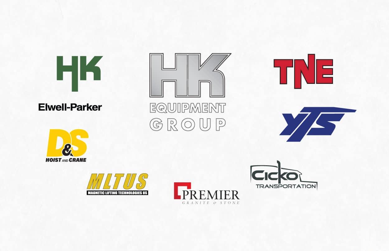 HKEG-Logos