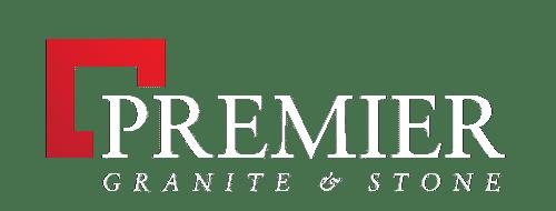 Premier-Granite-&-Stone-Logo-white-letter