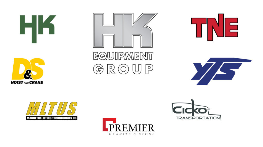 HK-Group-All-Logos